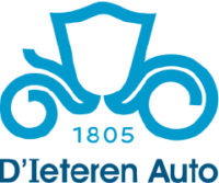 D'Ieteren Mobility