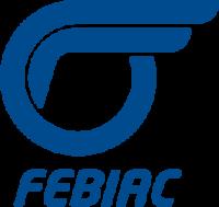 FEBIAC vzw