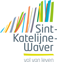 Gemeente Sint-Katelijne-Waver