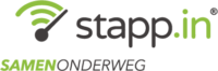 Stapp.in België
