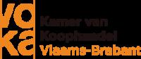 Voka -Vlaams-Brabant