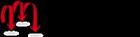 MM_logo_2017_Complet_toutes_couleurs_DEF_spec