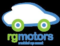 logo-RGMotors