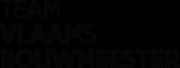 typo logo Team Vlaams Bouwmeester