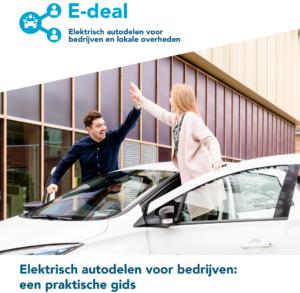 E-deal: praktische gids