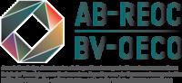 BV-OECO