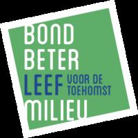 Bond Beter Leefmilieu Vlaanderen vzw
