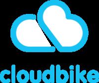 Cloudbike