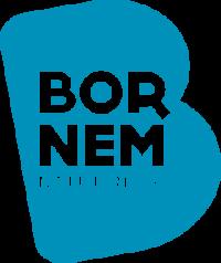 Gemeente Bornem