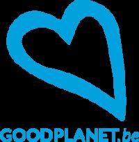 GoodPlanet Belgium VZW