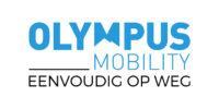 Olympus_Mobility_logo_met_BL_RGB