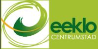 Stad Eeklo