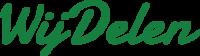Wijdelen - Peerby