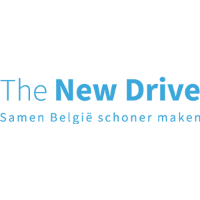 thenewdrive