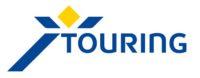 logo touring 1