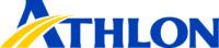 Athlon_cmyk