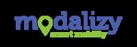 Modalizy-Baseline