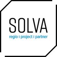 SOLVA_logo_35mm_Q