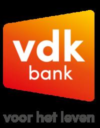 VDK_logo_baseline_C_cmyk_pos_uncoated